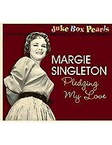 Pledging My Love; Jukebox Pearls