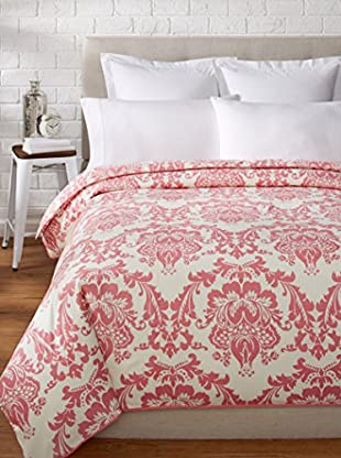 Amity Home Damask Quilt