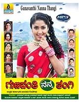 Gunavanthi Nanna Thangi
