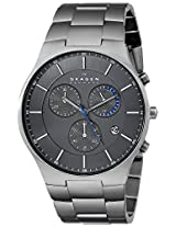 Skagen Men's Watch SKW6077
