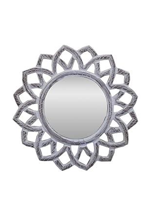 Better Living Sunflower Mirror