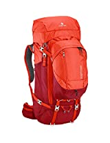 Deviate Travel Pack85Lw - Flame Orange