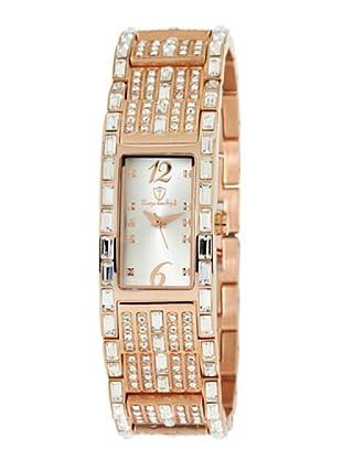 Hugo Von Eyck Reloj Carina HE5078_Rosa