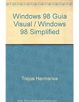 Windows 98 Guia Visual