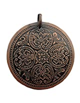 Antique Look Pendants