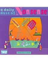 Daily Dose of Nonsense (Harold's Planet)
