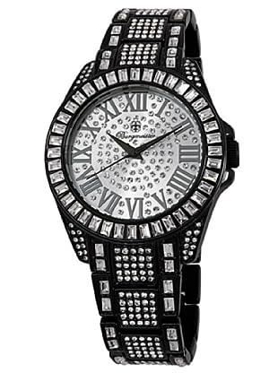 Burgmeister Damen-Armbanduhr Analog Quarz verschiedene Materialien BM159-012