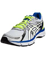 Asics Active Shoes Gel-Excite 2 - US 7