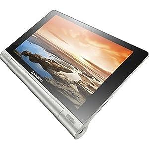 Lenovo Yoga 8 Tablet B6000