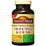 lC`[Ch }`r^~&~l t@~[TCY 200NATUREMADE(lC`[Ch)