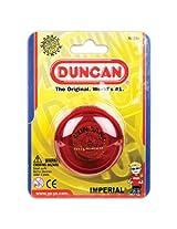 Duncan Imperial Yo Yo
