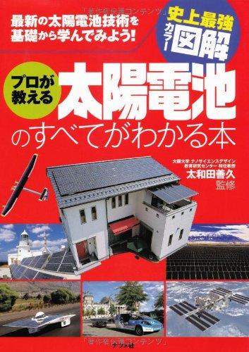 北海道のメガソーラー、電力を買い取ってもらえない可能性?