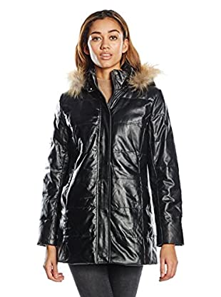 Bruno Banani Cazadora Piel Miseri - Bb Down Jacket / L