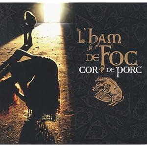 Cor De Porc