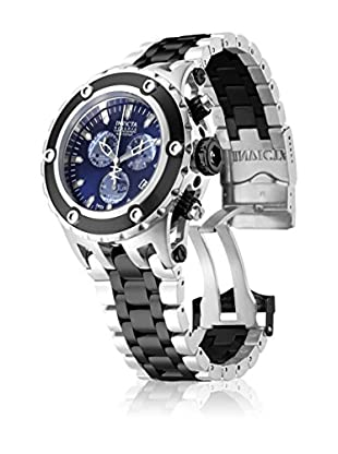 Invicta Watch Reloj de cuarzo Man 80516 52 mm