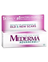 Mederma Skin Care For Scars .7 Oz [Personal Care]