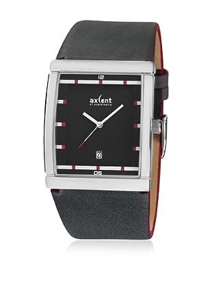Axcent Reloj de cuarzo Man IX50971-237 31 mm