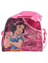 Disney Princess Fashion Sling Bag - 8""