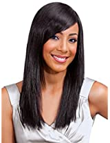 Bobbi Boss Synthetic Hair Wig M372 Bella (2)