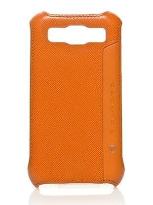 Piquadro Custodia Galaxy S3 (Arancione)