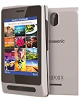 Panasonic GD31 Mini | White