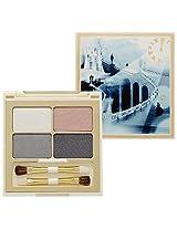 Disney Cinderella Midnight Hour Eye Shadow Palette Collection by Sephora