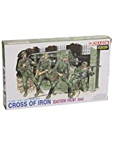 Cross Of Iron (Eastern Front 1944 Scale 1:35