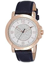 Tommy Hilfiger Analog White Dial Women's Watch - TH1781627J