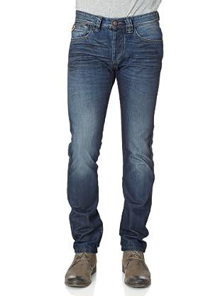 Lois Jeans (Blau)