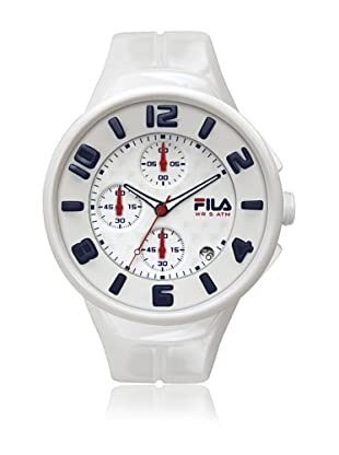 FILA Reloj de cuarzo Unisex 38-033-001 42 mm