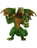 Papo Dragon of The Forest Toy Figure