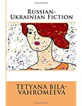Russian-ukrainian Fiction