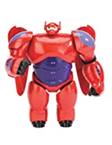 Big Hero 6 4-Inch Baymax Action Figure