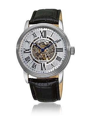 Stührling Original Reloj automático Delphi Venezia  44 mm