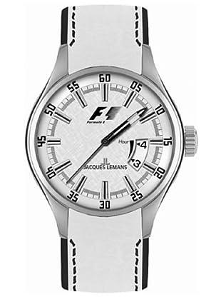 Jacques Lemans Reloj Formula 1 Monza F-5038B