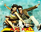 Love Aaj Kal (Cd)(Bollywood Movie / Indian Cinema / Hindi Film)
