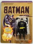 Batman Vintage 1989 Michael Keaton Movie Action Figure