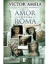Amor contra Roma (català)