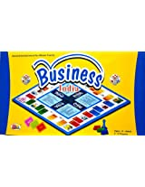 Ekta Business India 2-6 Players