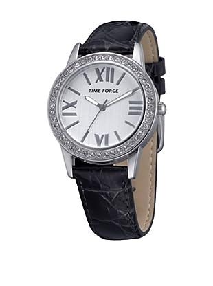 Time Force Reloj TF4087L02