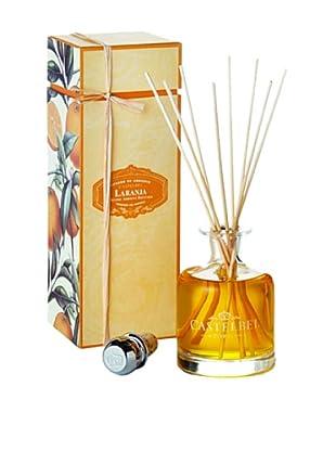 Castelbel Ambiante 8.5-Oz. Orange Reed Diffuser