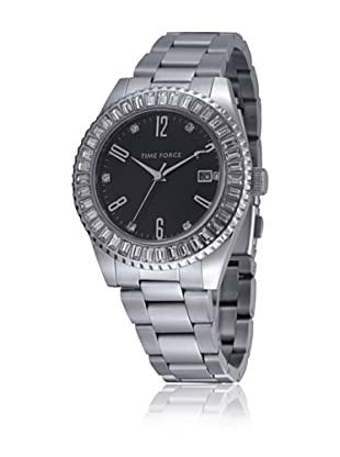 Time Force Reloj de cuarzo TF3373L01M  39 mm