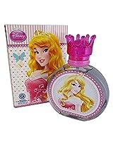Sleeping Beauty By Disney Edt Spray 3.4 Oz