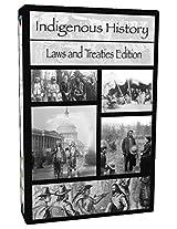 Nta History Games Laws & Treaties Indigenous History Game