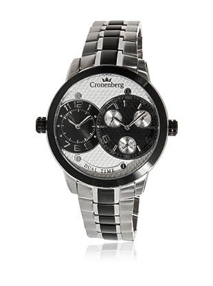 Cronenberg  Reloj 12079W3
