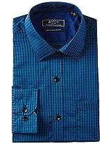 Arrow Men's Slim Fit Shirt
