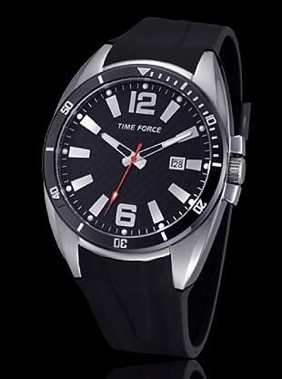 TIME FORCE 81249 - Reloj de Caballero cuarzo