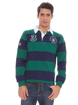 Valecuatro Rugby (Verde)