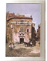 Anvedi come abballa Nando !: raccolta di poesie romanesche (Italian Edition)