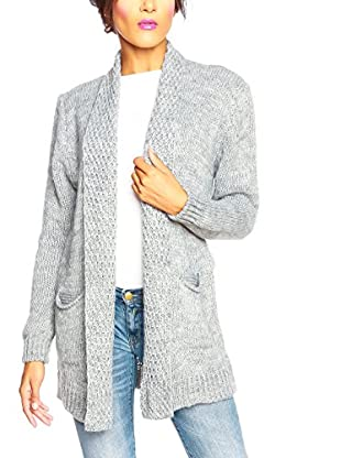 SO Cachemire & Knitwear Cardigan Jeanine